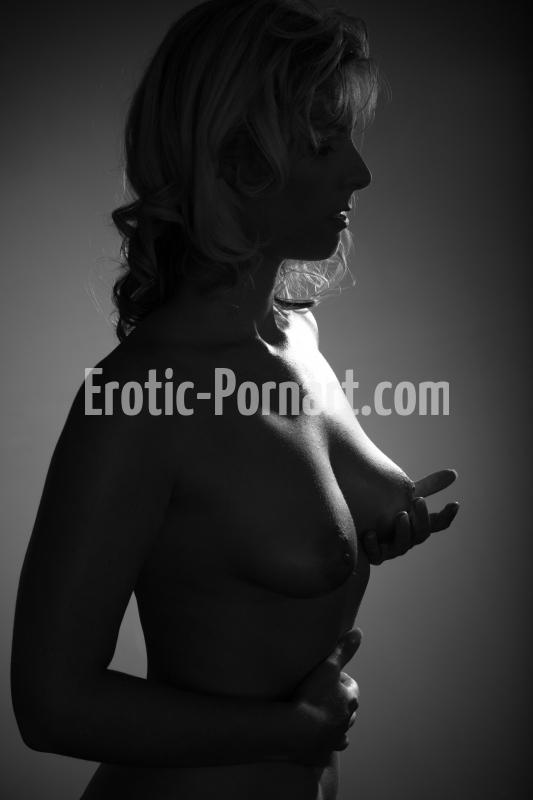 1_erotic-pornart-22