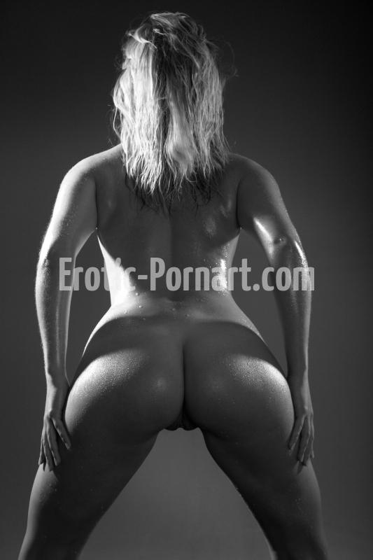 1_erotic-pornart-23