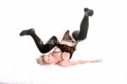 erotic-pornart-0036