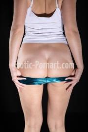 erotic-pornart-0121