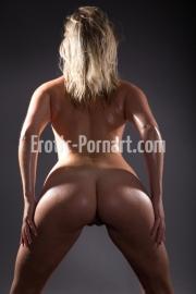 erotic-pornart-0146