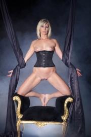 erotic-pornart-12