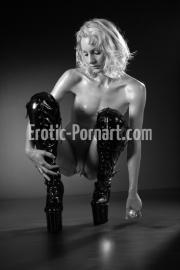 erotic-pornart-27
