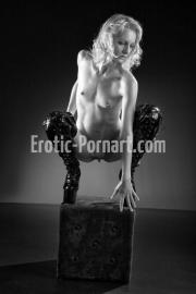 erotic-pornart-33