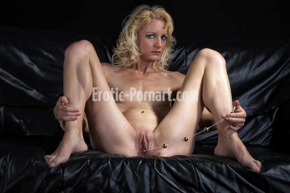 erotic-pornart-1-15