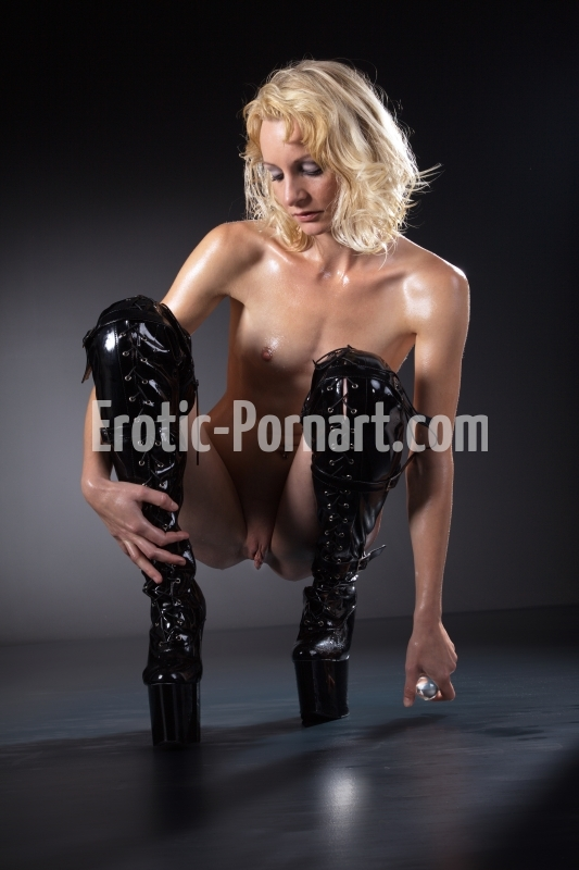 erotic-pornart-1-26