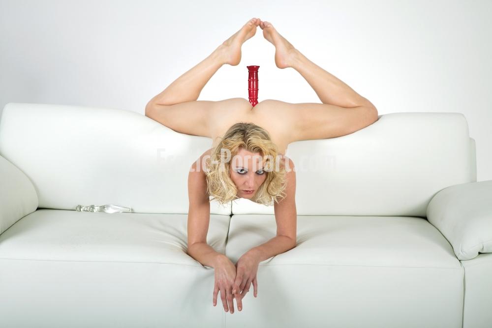 erotic-pornart-1-7