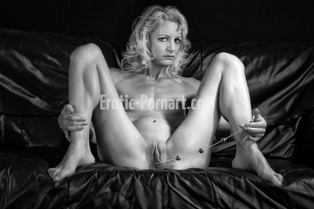 erotic-pornart-15