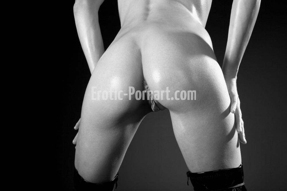 erotic-pornart-22