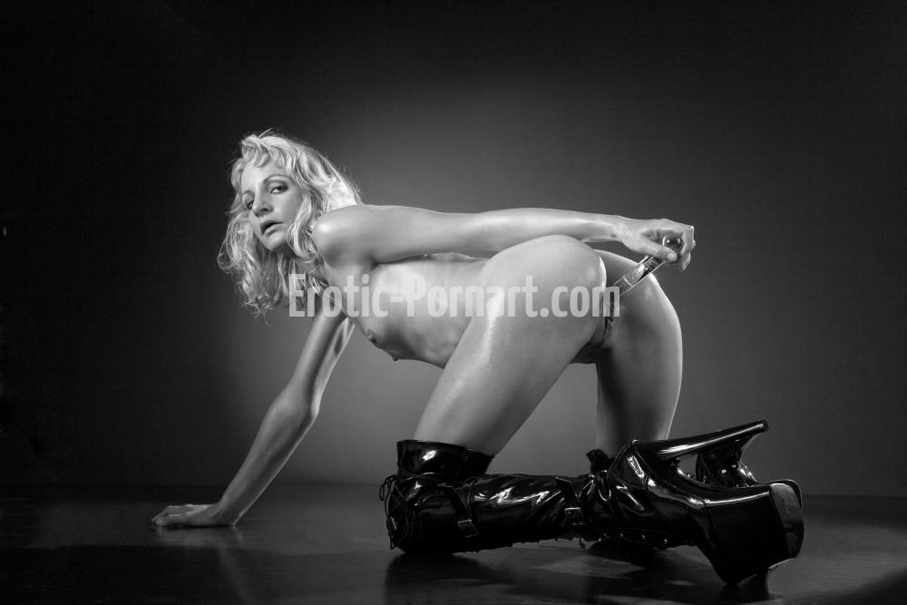 erotic-pornart-30