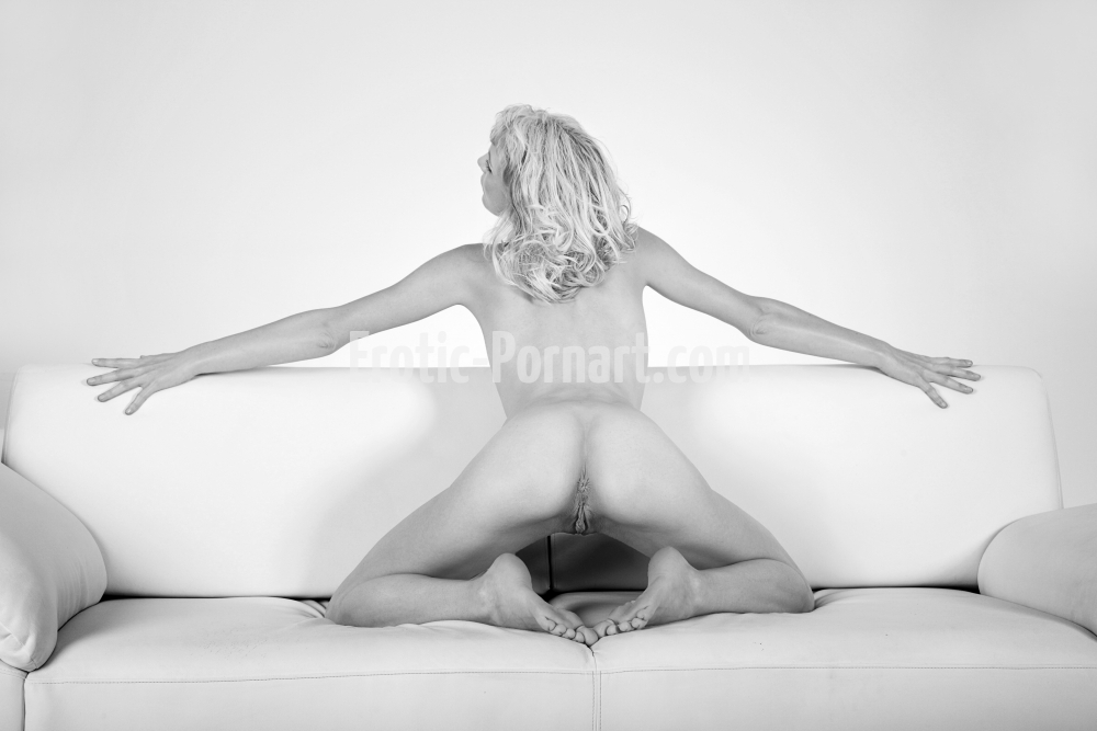 erotic-pornart-4