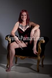Pornart Erotik Fotos von Amateur Frauen in Fürth zum downloaden