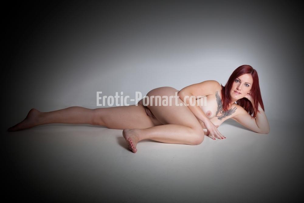 Pornart Erotik Fotos von Amateur Frauen in Nürnberg zum downloaden