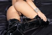 erotic-pornart-1-12