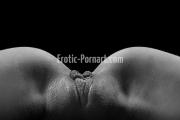 erotic-pornart-53