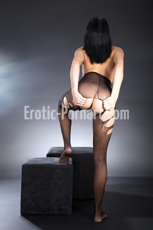 erotic-pornart-1-33