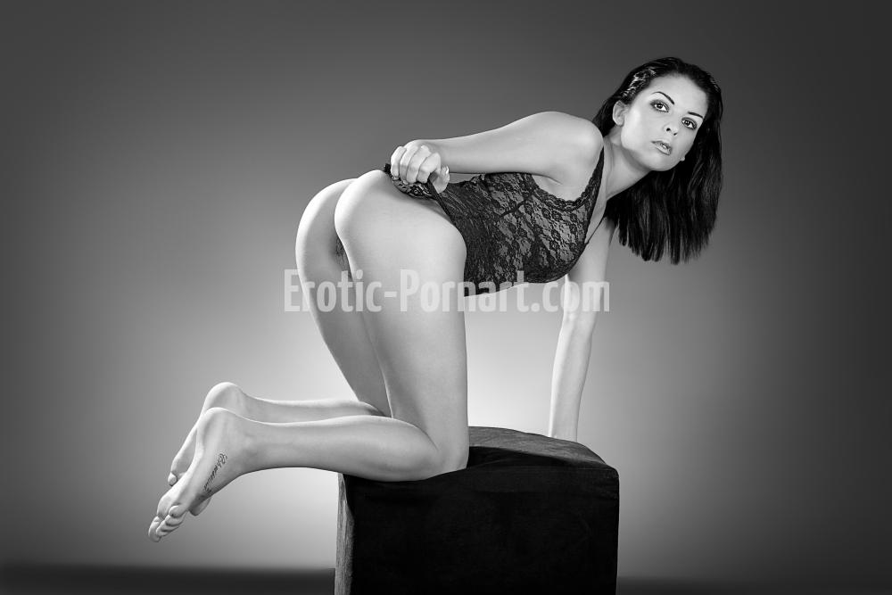 erotic-pornart-31