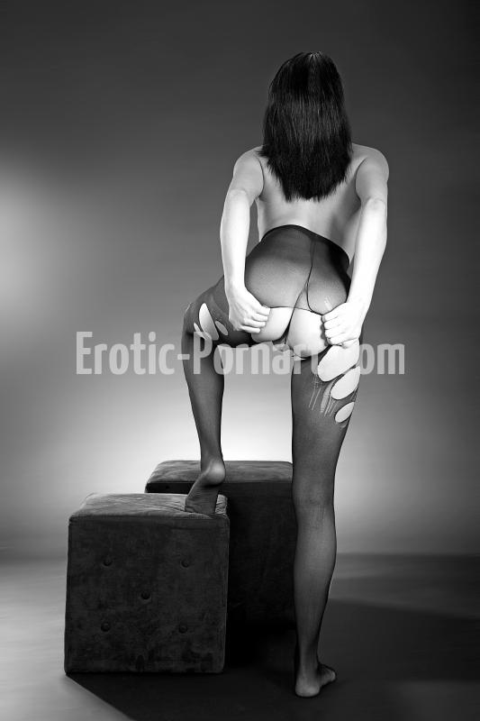 erotic-pornart-35