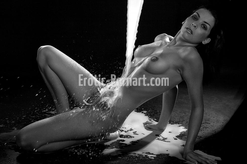 erotic-pornart-51