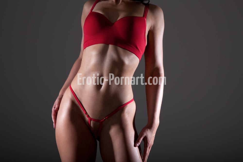 erotic-pornart-beatrice-2