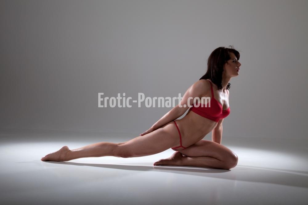 erotic-pornart-beatrice-6