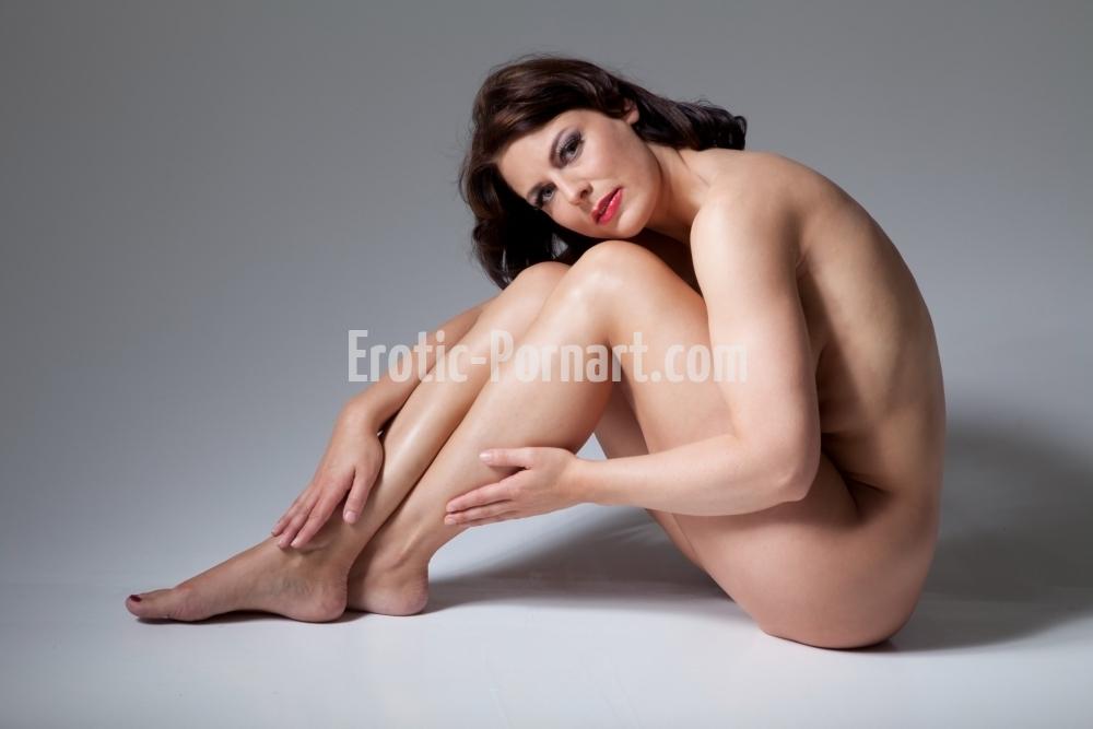 erotic-pornart-beatrice-8