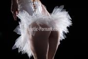 erotic-pornart-0530