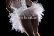 erotic-pornart-0531