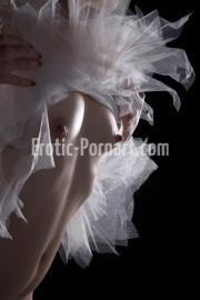 erotic-pornart-0537