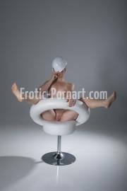 erotic-pornart-0632