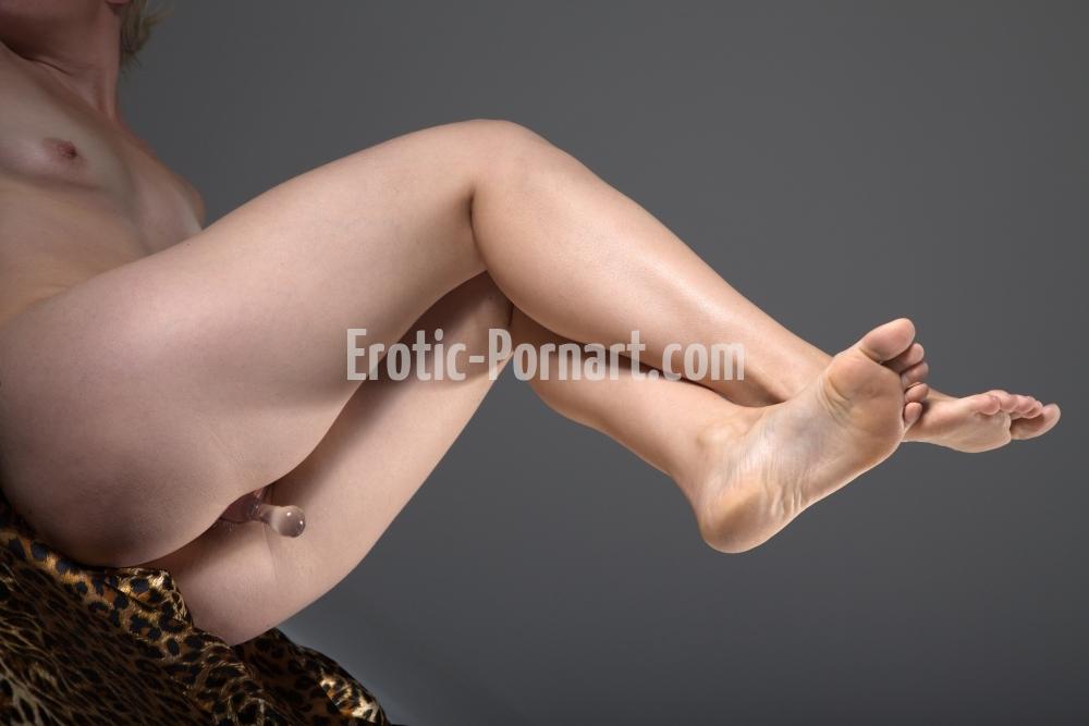 erotic-pornart-0693