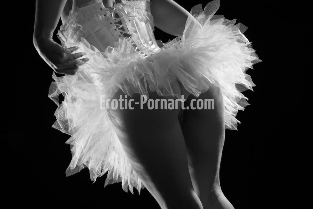 erotic-pornart-3
