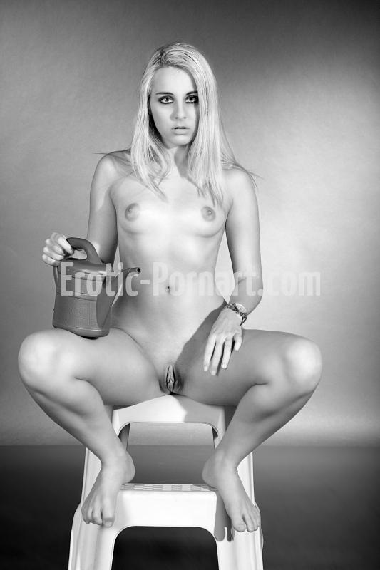 erotic-pornart-sw-16