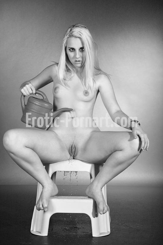 erotic-pornart-sw-17