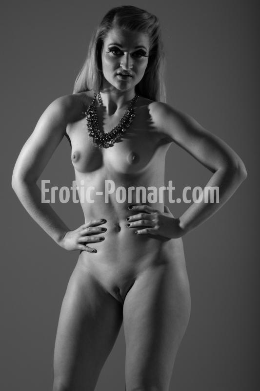 erotic-pornart-lucy-1