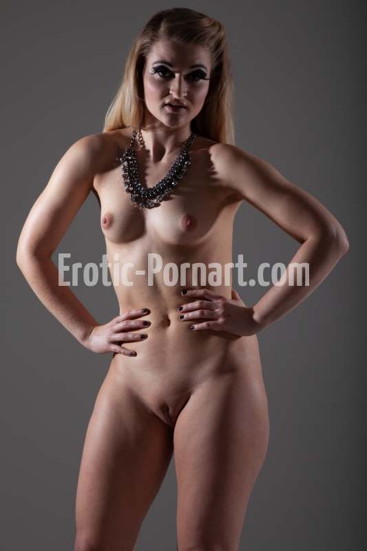 erotic-pornart-lucy-2