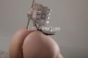 erotic-pornart-0112