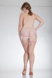 erotic-pornart-0131