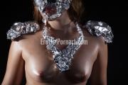 erotic-pornart-0203