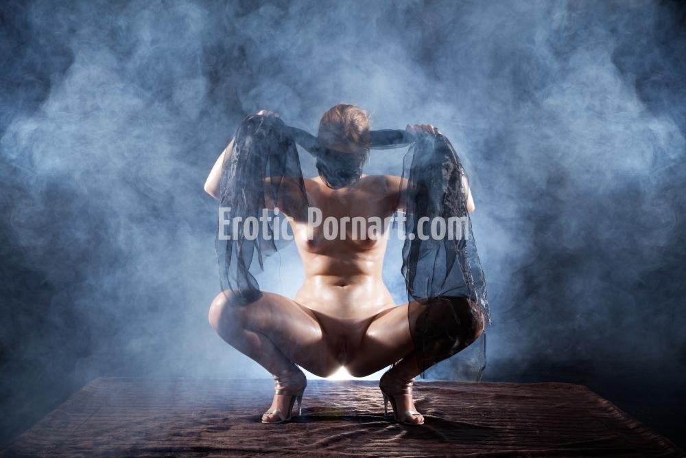 erotic-pornart-0154