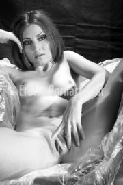 erotic-pornart-natalie-119