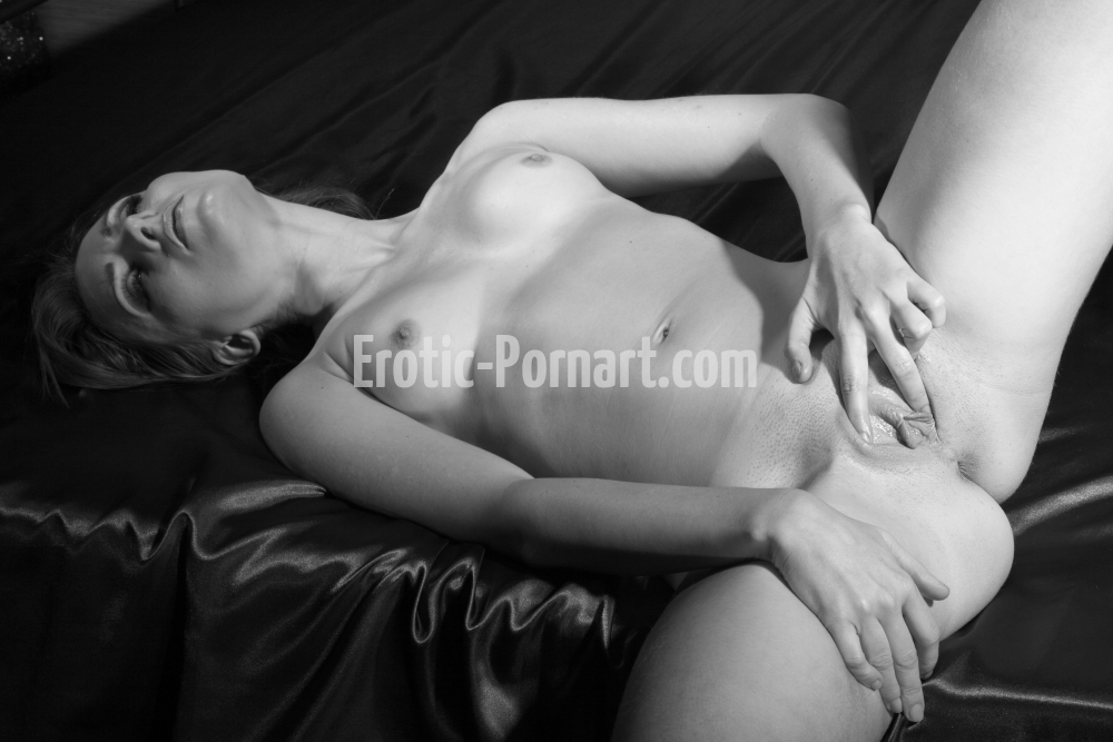 erotic-pornart-natalie-132