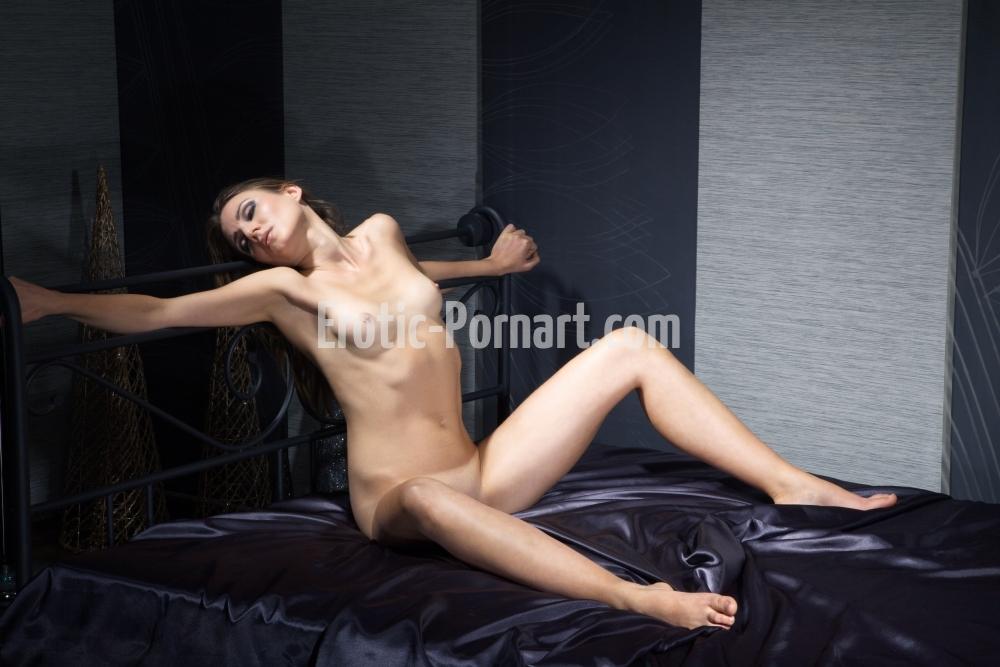 erotic-pornart-natalie-133