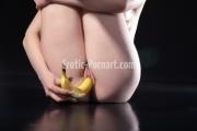 erotic-pornart-1-11