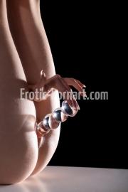 erotic-pornart-1-23