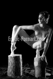 erotic-pornart-10
