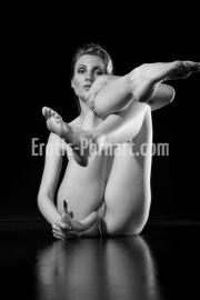 erotic-pornart-11
