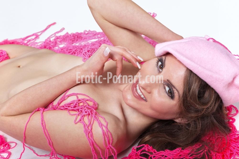 erotic-pornart-1-45
