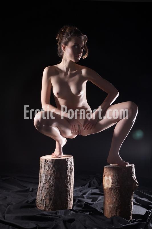 erotic-pornart-1-8