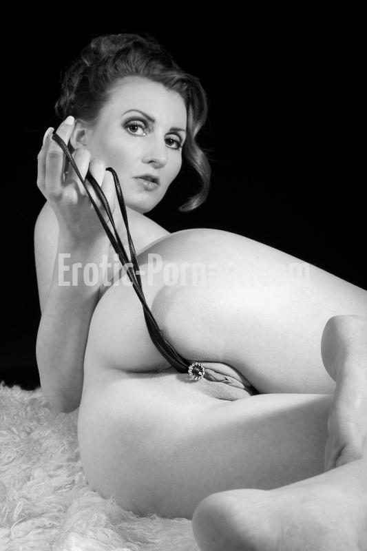 erotic-pornart-40